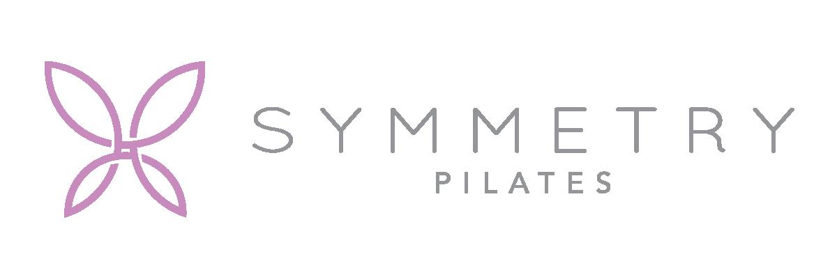 Symmetry Pilates